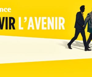 Capital Invest 2013 : Bpifrance réunit ses partenaires – Direct Live streaming