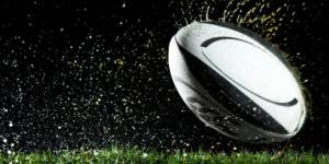 France / Afrique du Sud : match de rugby en direct streaming (23 novembre)