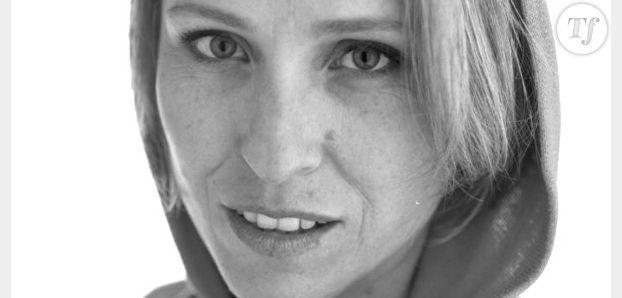 """Flore Vasseur : """"Un enfant qui lit sera un adulte qui pense"""""""