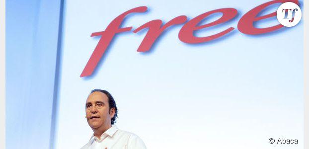 SFR, Orange et Free dégradent-ils leur réseau 3G volontairement ?