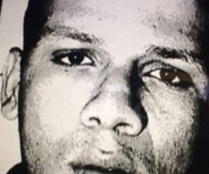 Tireur de Paris : qui est le suspect Abdelhakim Dekhar ?