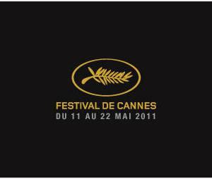 Festival de Cannes 2011 : les réalisateurs iraniens Mohammad Rasoulof et Jafar Panahi à l'honneur