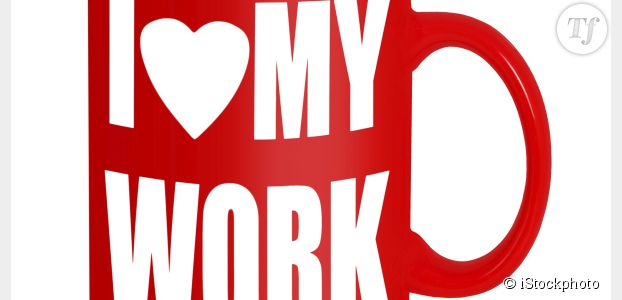10 citations pour vous remotiver au boulot
