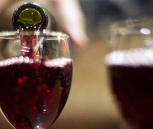 Beaujolais nouveau 2013 : une cuvée fruitée et gouleyante à découvrir ce jeudi soir