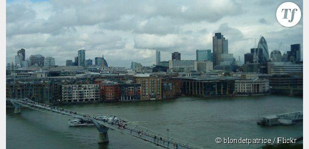 Londres : trois femmes séquestrées par un couple depuis 30 ans libérées