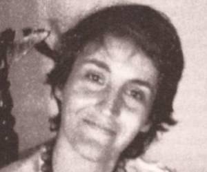 Qu'est devenue Florence Rey, l'ex-complice d'Abdelhakim Dekhar ?