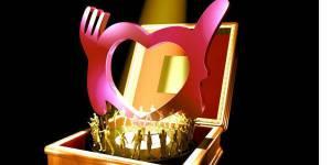 Enfoirés 2014 : Eddy Mitchell critique encore le spectacle