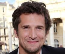 Guillaume Canet n'arrête pas sa carrière au cinéma