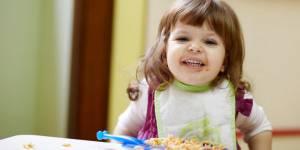 Légumes verts : voilà pourquoi les enfants les détestent
