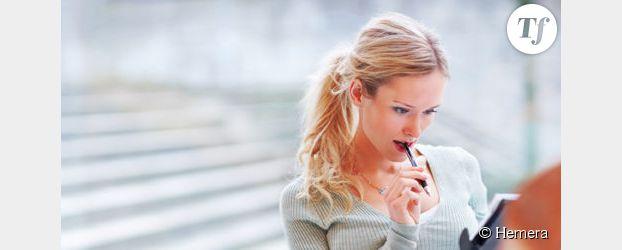 5 attitudes à éviter pour être fort mentalement