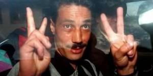 L'affaire Omar Raddad relancée un mois avant sa sortie au cinéma
