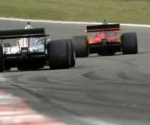 Grand Prix du Brésil 2013 : chaîne de la course de F1 en direct (24 novembre)
