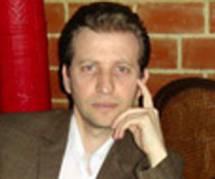 Religion et Internet : l'interview de Saïd Branine, directeur de oumma.com