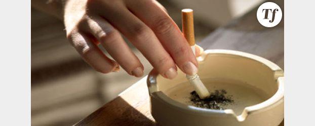 Arrêter de fumer : le parcours du combattant