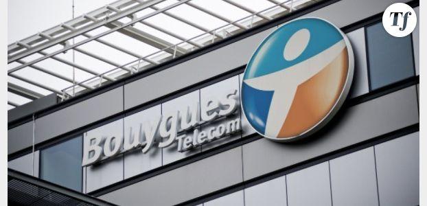 Téléphonie mobile: les cinq objectifs de la 5G