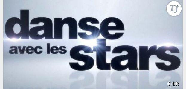 Danse avec les stars: Alizée gagne la finale dans la polémique sur TF1 Replay