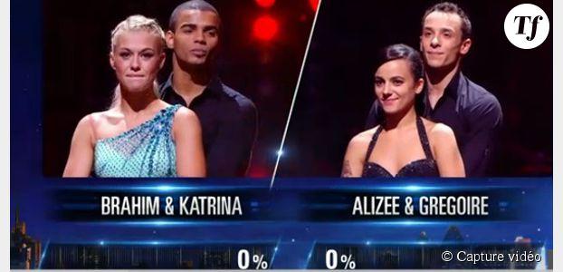 Danse avec les stars : Alizée méritait-elle vraiment d'être la gagnante de la finale ?