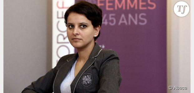 Violences faites aux femmes : les féministes dénoncent le manque d'ambition du plan triennal