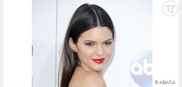 Kendall Jenner en couple avec Harry Styles des One Direction ?