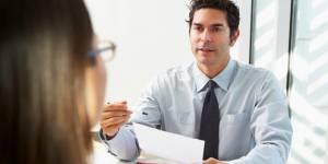 Entretien d'embauche : 5 conseils pour gérer son stress et son trac