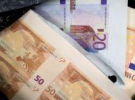 9 déductions fiscales pour réduire vos impôts sur le revenu 2013