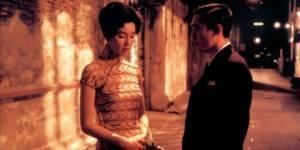 """Maggie Cheung de """"In the Mood for Love"""" arrête le cinéma, retour sur ses plus grands rôles"""