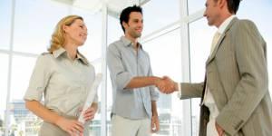 Vif succès pour le prêt à taux zéro