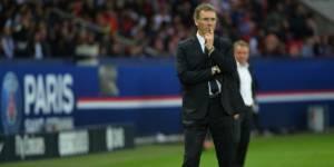 PSG : une très belle augmentation pour Laurent Blanc ?