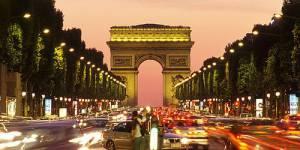 Louis Vuitton, marque française la plus puissante