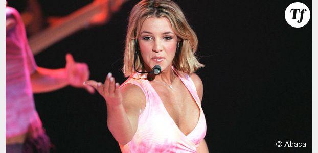 Britney Spears: qui est David Lucado, son nouveau chéri?