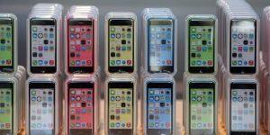 iPhone 5s : bientôt la fin de la pénurie ?