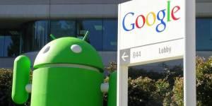 Comment passer de l'iPhone au système Android de Google ?