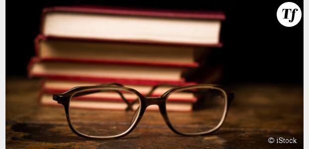 """Les 20 livres qu'il faut avoir lu en 2013 selon """"Lire"""""""