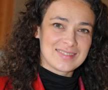 Religion et Internet : l'interview de Delphine Horvilleur, rabbin