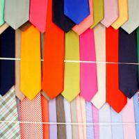 Entretien d 39 embauche quelle couleur porter et ce qu 39 elle - Entretien d embauche vendeuse pret a porter ...