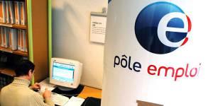 Chômage : que faire en cas de radiation de Pôle Emploi ?