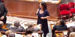 Sexisme en politique : NKM, Hidalgo et consorts s'allient dans un manifeste