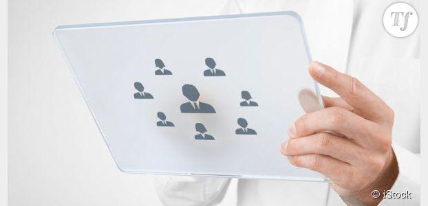 3 méthodes simples pour booster le travail d'équipe grâce au digital