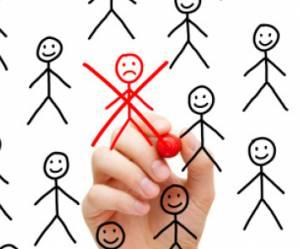 Licenciement pour faute grave : procédure, conséquences et indemnités