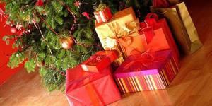Les mères  isolées aussi ont droit à la prime de Noël