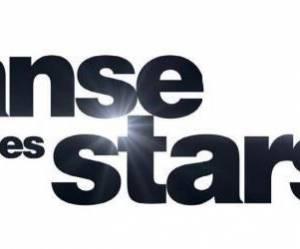 Danse avec les stars : dates et casting de la tournée en France et Belgique