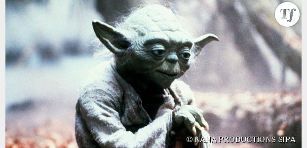Star Wars : un jeu vidéo open-world en préparation ?