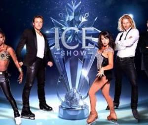 Ice Show : gagnant et date de diffusion de la finale sur M6
