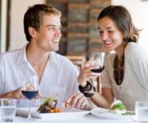 Pour éviter le divorce, buvez autant d'alcool que votre conjoint (mais pas plus)