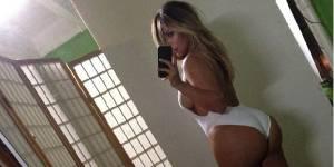 Selfie : Kim Kardashian donne ses conseils - vidéo