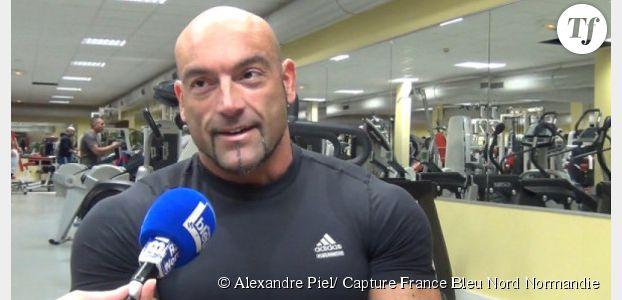 Qui est Alexandre Piel, le candidat français au concours Mister Univers ?