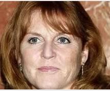 Sarah Ferguson regrette d'avoir été exclue du mariage de Kate et William