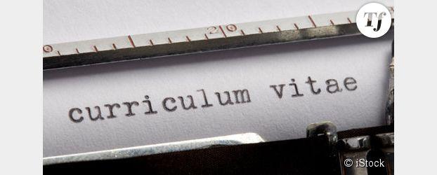 Quels logiciels pour créer son CV ?