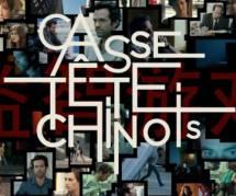 """""""Casse-tête chinois"""" : premier extrait de la BO de la suite de """"L'Auberge espagnole"""""""