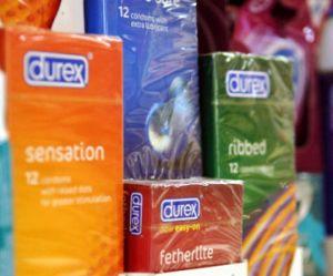 Préservatifs : baisse de la TVA au 1er janvier sur ce produit de première nécessité